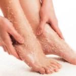 Jakim sposobem leczyć grzybicę? Profilaktyka i oznaki