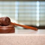 Pomoc prawna, a radca prawny